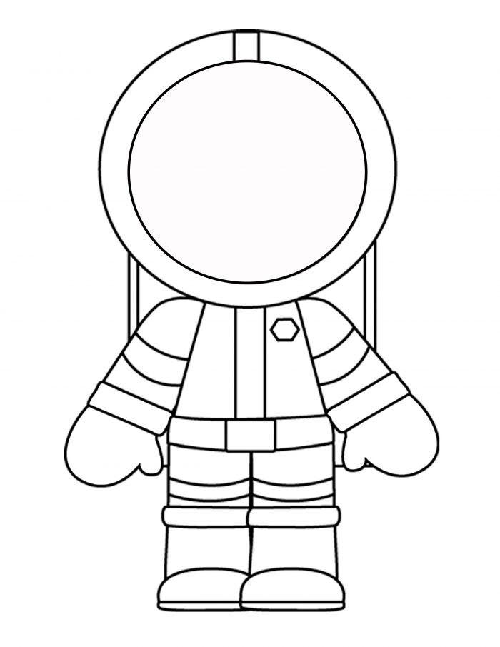 Okul Oncesi Ve Ilkokullarda Uzay Egitimi Icin Uzay Boyama Sayfasi Uzay Boyama Sayfasi Astronot Boyama Sayfasi Astronotun Y Elisi Kosesi Astronot Uzay Mekigi