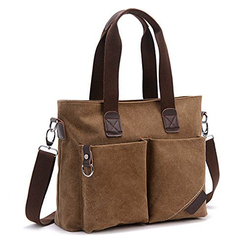 100% New Handbag of ToLFE Brand. Item Type: Top-Handle Bags Outer Material: High Quality Canvas Inne