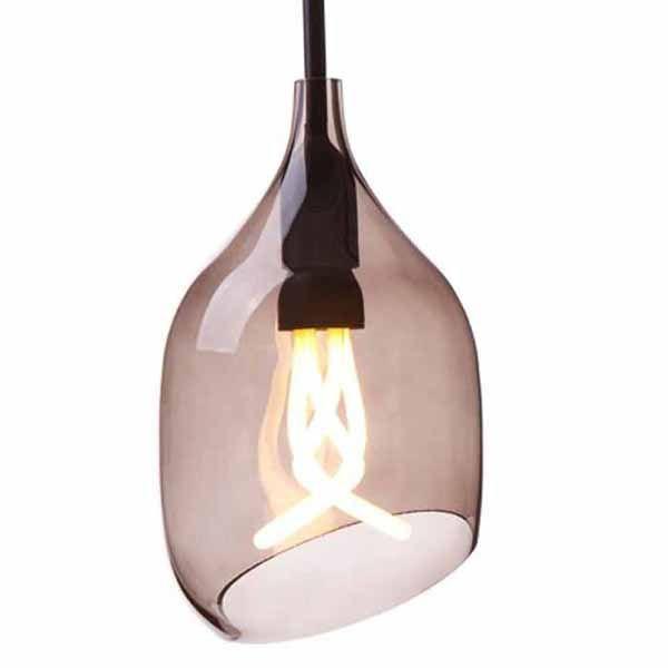 12 best hanglampen images on pinterest lightning lighting