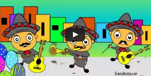 mariachi feliz cupleanos - Yahoo Image Search Results