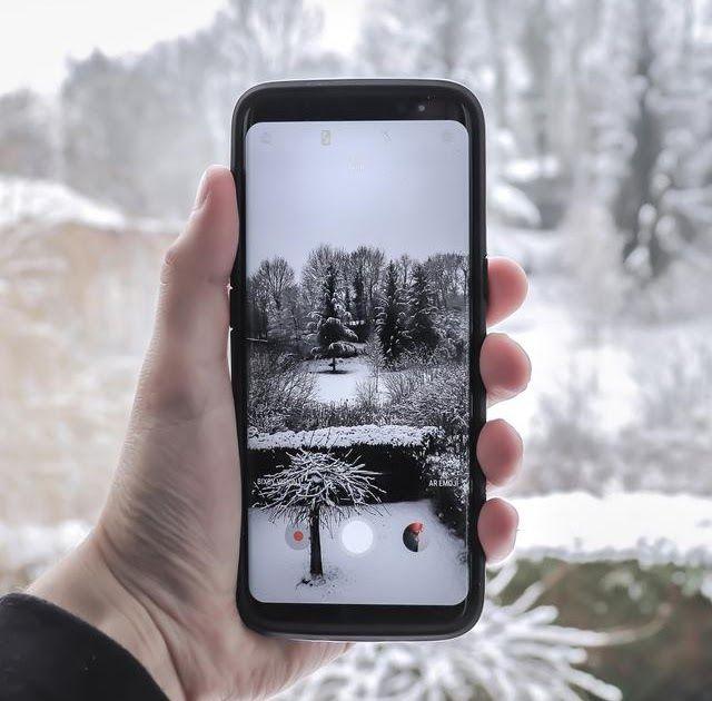 Paling Keren 24 Wallpaper Keren Untuk Hp Samsung Young 6 Aplikasi Edit Video Terbaik Untuk Kamu Pengguna Hp Android Young Le Di 2020 Iphone Gambar Samsung Galaxy S4