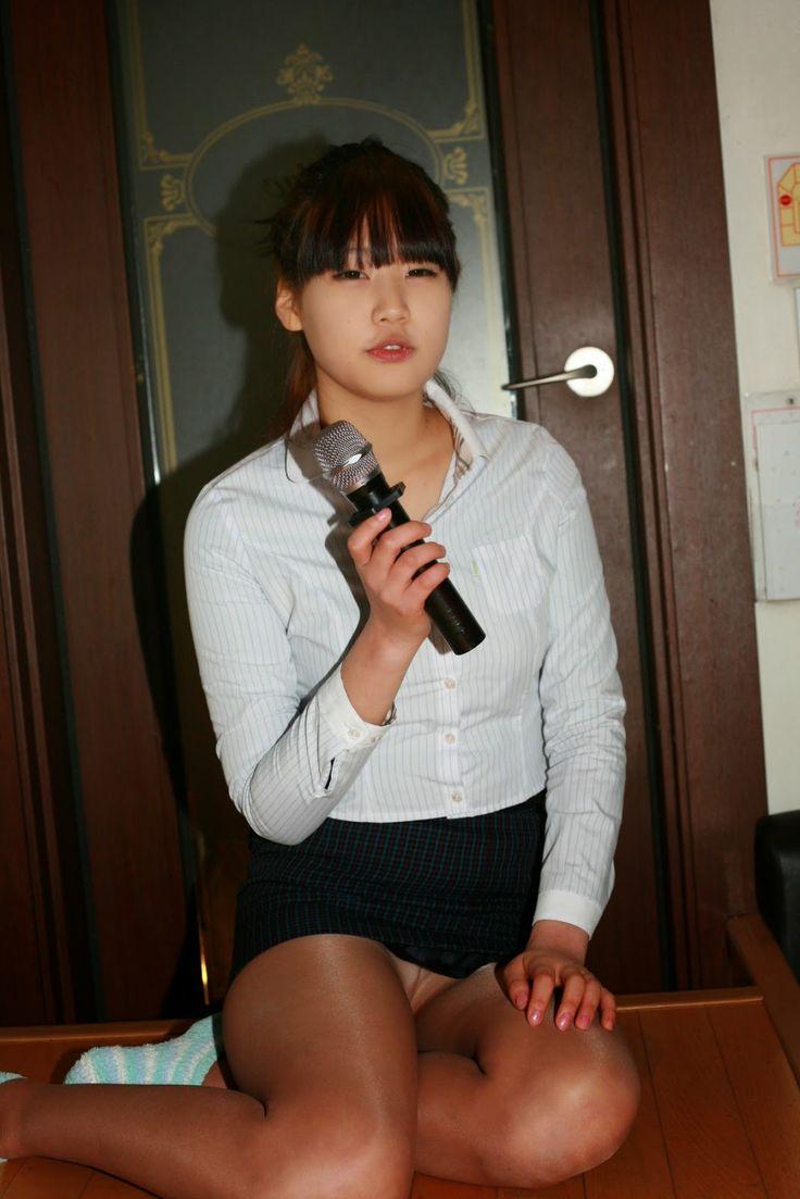 미공개 고화질 교복