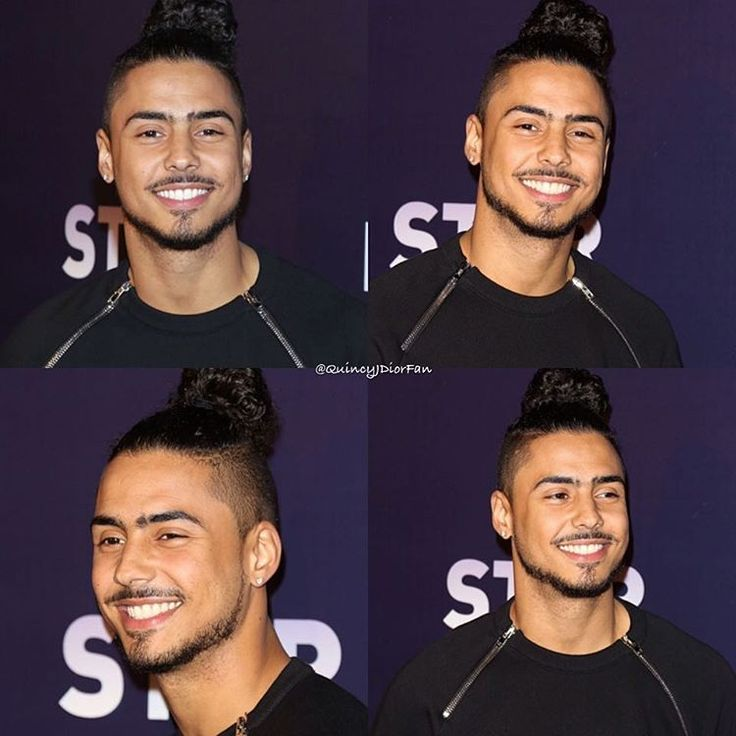 """230 Likes, 1 Comments - Quincy Dior (@quincyjdiorfan) on Instagram: """"@quincy attends the Honda Stage at the @iheartradio Theatre last night in Burbank, California"""""""
