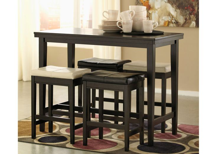 Jarons Dining Room Furniture