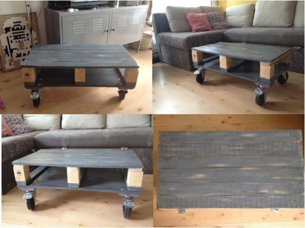 les 1718 meilleures images du tableau palette sur. Black Bedroom Furniture Sets. Home Design Ideas
