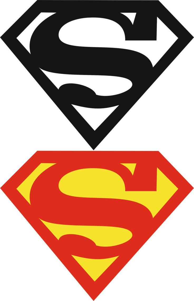 colord black white batman superhero