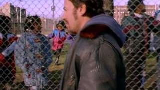 Bruce Springsteen – Streets Of Philadelphia #CountryMusic #CountryVideos #CountryLyrics http://www.countrymusicvideosonline.com/streets-of-philadelphia-bruce-springsteen/ | country music videos and song lyrics  http://www.countrymusicvideosonline.com