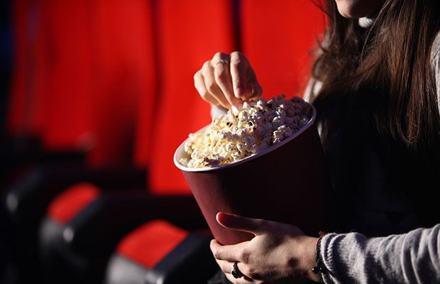 Test salle cinéma Pathé  à Marseille / Plan de Campagne : entre bonheur et déception !