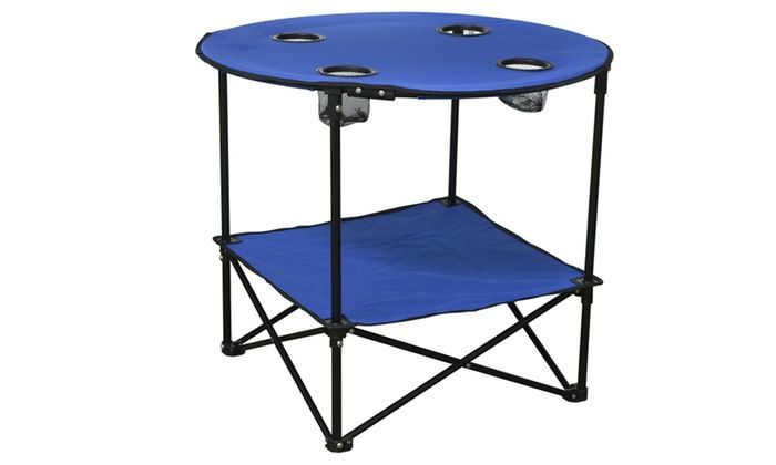 Foldable Picnic Table Foldable Picnic Table Camping Table Picnic Table