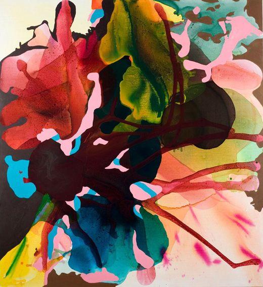 Lara MerrettGallery Sydney, Artworks, Laramerrett, Abstract Colors, Abstract Art, Merrett Artists, Design File, Lara Merrett, Weights Loss