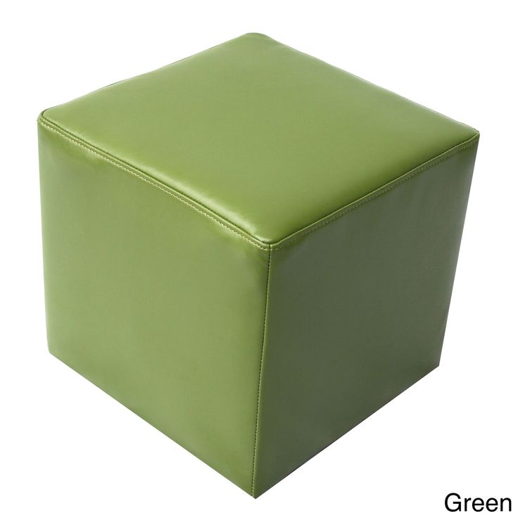 25 best contemporary ottomans and cubes ideas on traditional ottomans and cubes