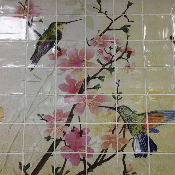 Minton Hollins Craft, White Background johnson tiles