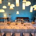 #weddingconcepts Photo by: Jean-Pierre Uys