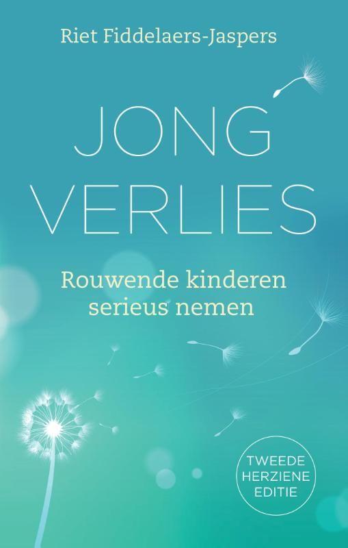 www.in-de-wolken.nl