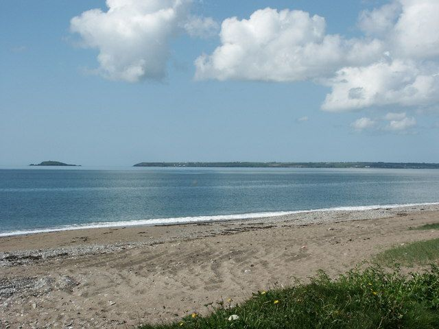 capal island youghal ireland - Yahoo Image Search results