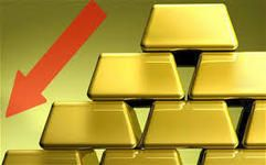 Daily Mcx News On Gold