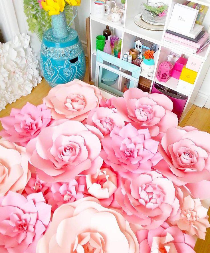 Wedding Giveaway: Best 25+ Wedding Giveaways Ideas On Pinterest