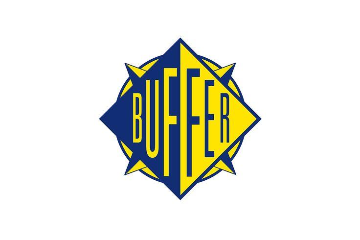 Marca BUFFER