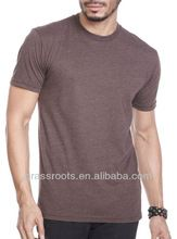 TX0282 Bamboo Mens Soft Fitted Blank Tall Tshirts In  best buy follow this link http://shopingayo.space
