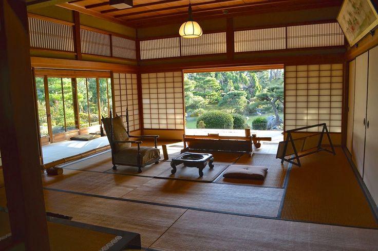 Be Wa: Explore Shiga & Japan's Hidden Wonders - Google+