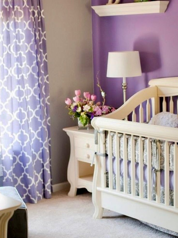528 best the nursery images on pinterest bedroom ideas child room