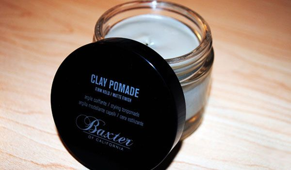 7 Best Pomades For Thick Hair 2021 Guide Thick Hair Styles Pomade For Curly Hair Hair