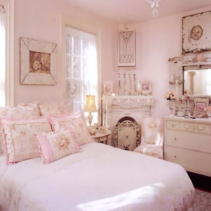 purple shabby chic bedroom best 25 shabby chic ideas on chabby chic 16889