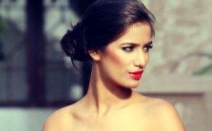 #Bollywood's freshest faces 2013
