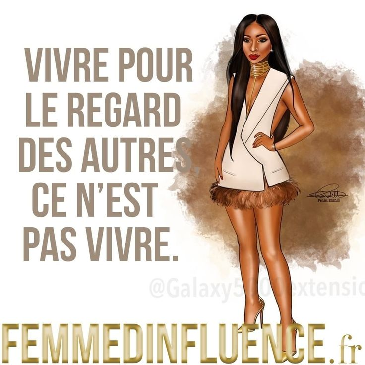 7,091 mentions J'aime, 19 commentaires - Femme d'Influence Magazine (@femmedinfluencemag) sur Instagram