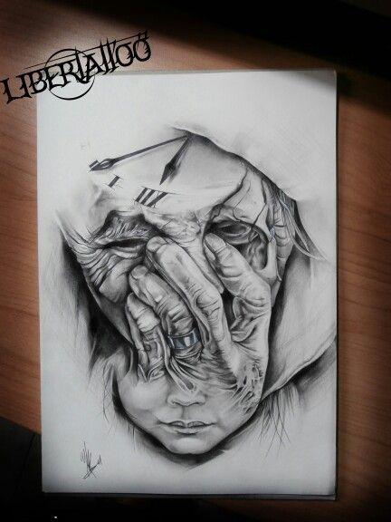 L.Tattoo