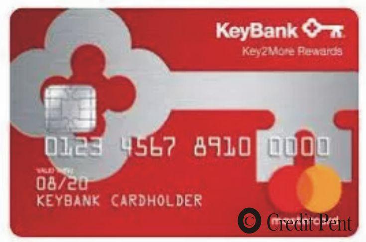 Key Bank Business Credit Card Rewards Catalog Rewards