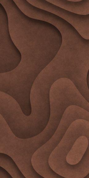 color>brown | Brown aesthetic, Brown wallpaper, Brown art
