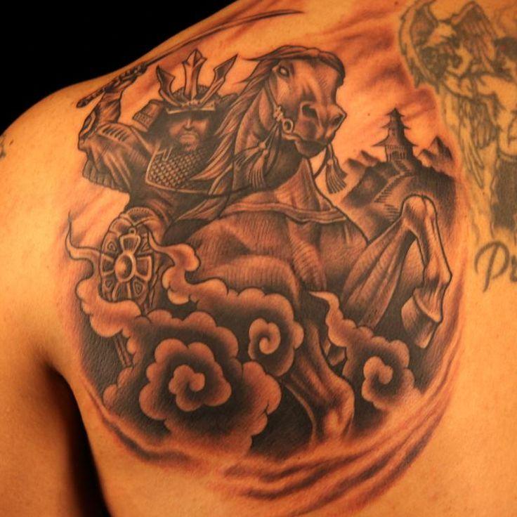 Brown Ink Tattoo: Brown Ink Tattoo - Google Search