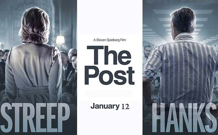 [Full>HD~] The Post (2017) Free Stream..putlocer!!!!