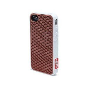 Vans Phone Case for iPhone 4/4S - Non-Retail Packaging