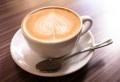 Alors que tout le monde essaye de baisser le coût de la vie en Tunisie, c'est le contraire qui se produit avec de nouvelles augmentations. En effet, la chambre syndicale nationale des cafés de première catégorie, relevant de l'Union Tunisienne de l'Industrie, du Commerce et de l'Artisanat (UTICA), a nnoncé ce mercredi, 4 avril 2012, [...]
