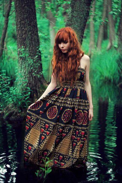 Marina-vintage-dress_400