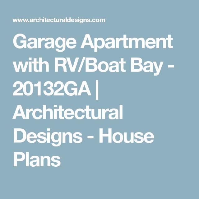 Best 25+ Boat Garage Ideas On Pinterest