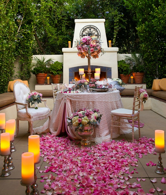 flowers decorations for weddings 85 best weddings images on 4257