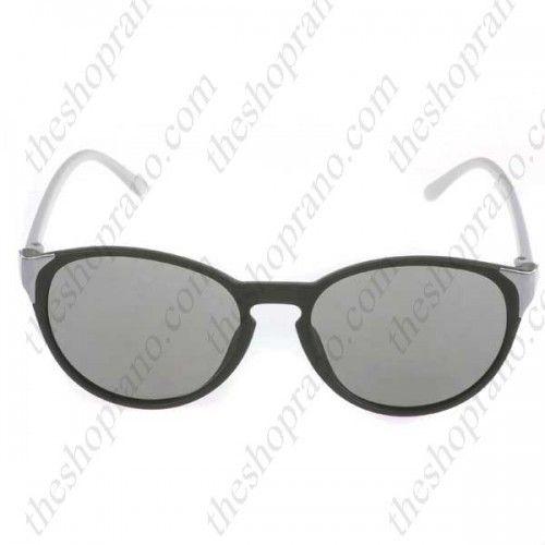 Sunglasses with retro style