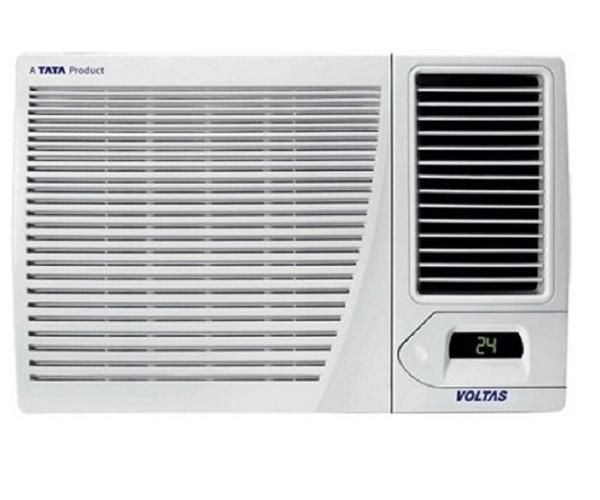 Pin On Air Conditioner On Hire