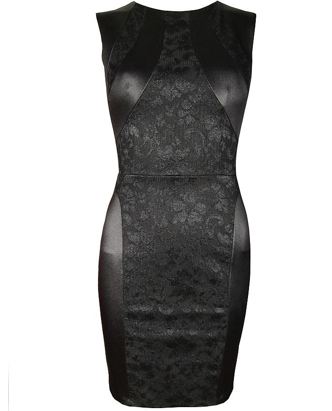The Stella Dress!! £115. www.divacatwalk.com