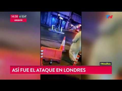 www.miblogdenoticias1409.com 2017 06 atentado-en-londres-video-asi-abatio-la.html