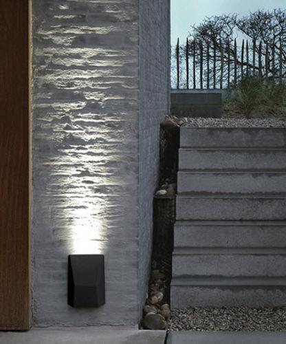 79 best Exterior lighting images on Pinterest