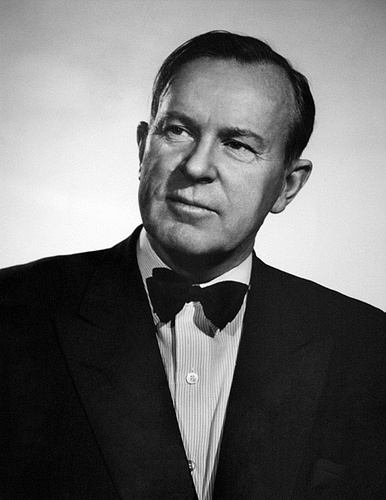 "Lester B. Pearson by Yousuf Karsh. Prime Minister of Canada 1963-1968. He was awarded the Nobel Peace Prize in 1957 for his role in defusing the Suez Crisis.  The selection committe claimed he ""saved the world"" through his creation of the United Nations Emergency Force. He rallied leaders from USA, France, Great Britain etc. and was in effect responsible for the development of the United Nations Security Council. He is considered to be the father of the concept of United Nations…"