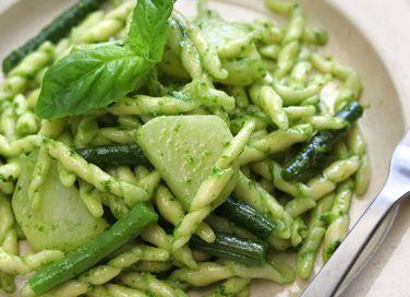 I 10 piatti italiani più amati dagli stranieri #saporidicasa