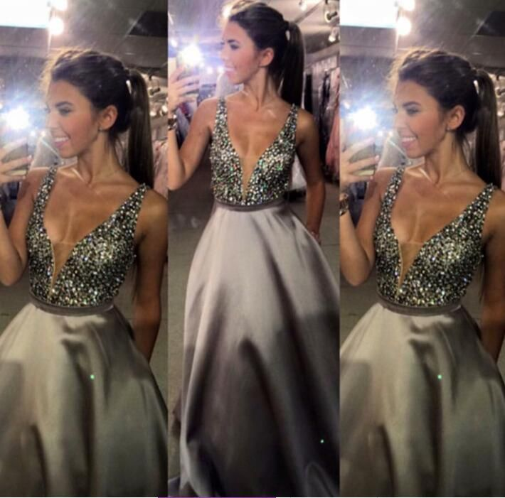 The+Off+shoulder+Prom+Dress+are+fully+lined,+8+bones+in+the+bodice,+chest+pad+in+the+bust,+lace+up+back+or+zipper+back+are+all+available,+total+126+colors+are+available.+  This+dress+could+be+custom+made,+there+are+no+extra+cost+to+do+custom+size+and+color.    Description+  1,+Material:++taffeta,...