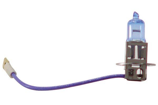 Anzo Headlight Bulbs - Anzo Fog Light Bulbs - Anzo Bulbs Cars & Trucks