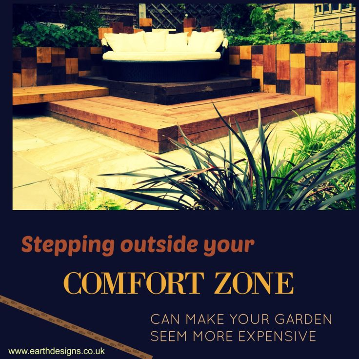 1529 best Garden Design Ideas images on Pinterest Garden ideas