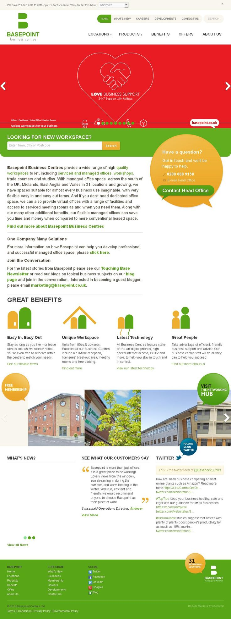 Broadmarsh Business & Innovation Centre Business Services Broadmarsh Business & Innovation Centre Harts Farm Way  Havant Hampshire PO9 1HS | To get more infomration about Broadmarsh Business & Innovation Centre, Location Map, Phone numbers, Email, Website please visit http://www.HaiUK.co.uk